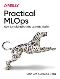 Practical MLOps