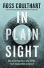 Ross Coulthart - In Plain Sight kunstwerk