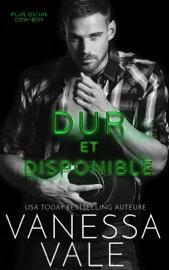 Download Dur et Disponible