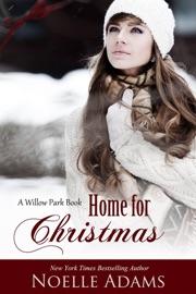 Home for Christmas PDF Download