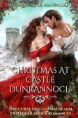 Download and Read Online Christmas at Castle Dunrannoch