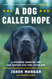 A Dog Called Hope