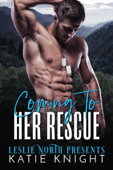 Coming to Her Rescue Book Cover