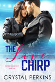Download and Read Online The Love Chirp