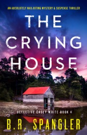 Download The Crying House