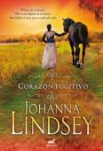 Corazón fugitivo Book Cover