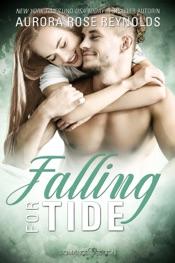 Download Falling for Tide