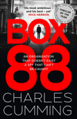 Download and Read Online BOX 88