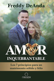 Amor inquebrantable