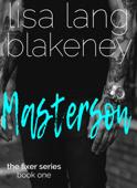 Masterson (Fixer Series Book 1)