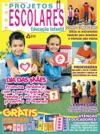 Projetos Escolares Educao Infantil 96
