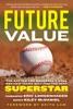 Future Value