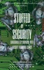 Stuffed By Security: Gangbanged By Androids With Massive Vibrating Cocks!