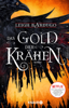 Leigh Bardugo - Das Gold der Krähen Grafik