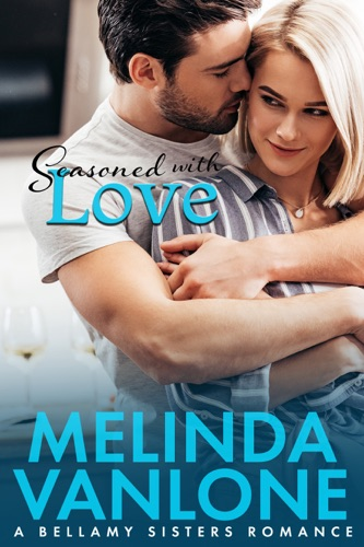Seasoned With Love E-Book Download