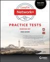 CompTIA Network Practice Tests