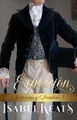 Expiación Book Cover