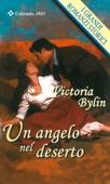 Download Un angelo nel deserto ePub | pdf books