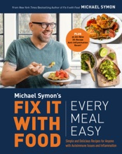 Fix It With Food: Every Meal Easy