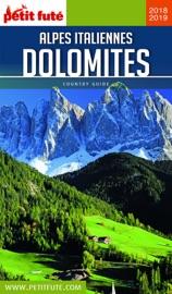 DOLOMITES ET ALPES ITALIENNES 2018/2019 PETIT FUTé
