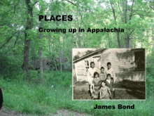 Places - Growing Up In Appalachia