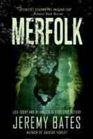 Download and Read Online Merfolk