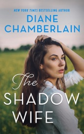 The Shadow Wife PDF Download
