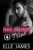 Download Breaking Point ePub | pdf books