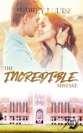 Download The incredible mistake