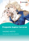 Pengantin Kapten CorcoranIndonesian Version