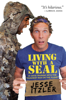 Jesse Itzler - Living with a SEAL artwork
