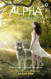 Alpha Unleashed PDF Download