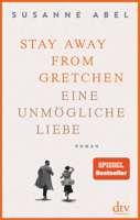 Download and Read Online Stay away from Gretchen