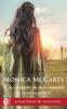 Monica McCarty - Le clan Campbell (Tome 1) - À la conquête de mon ennemie illustration
