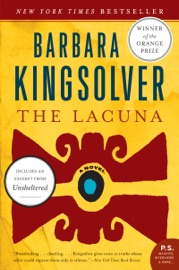 The Lacuna PDF Download