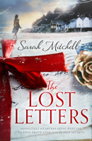 Download and Read Online The Lost Letters