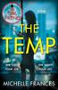 Michelle Frances - The Temp artwork