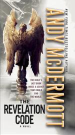 The Revelation Code PDF Download