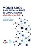 Modelado Y Simulacin De Redes Aplicacin De QoS Con Opnet Modeler
