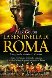 Download La sentinella di Roma