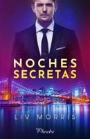 Noches secretas ebook Download