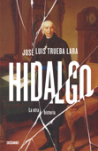 Hidalgo Book Cover
