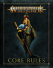 Games Workshop - Age of Sigmar: Core Rules ilustraciГіn