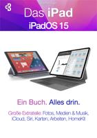 Das iPad ebook Download