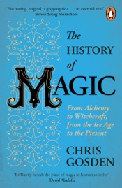 Download The History of Magic
