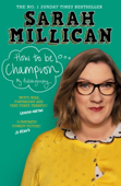 How to be Champion