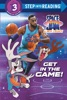 Get in the Game! (Space Jam: A New Legacy)