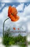 Hypothyrodienne  Vie