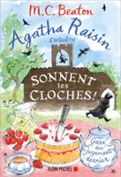 Agatha Raisin 29 - Sonnent les cloches ! ebook Download