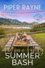 Piper Rayne - A Greene Family Summer Bash bild